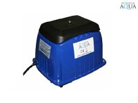 AirPump Airtech 150, 106 Watt, 150 l/min.