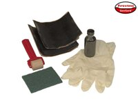 Firestone QuickSeam Repair Kit, 2 ks záplat