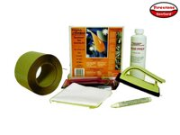 Firestone QuickSeam tape seaming kit na spoj 7,62 m