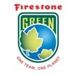 Firestone Green