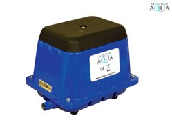 AirPump Airtech 75, 44 Watt, 75 l/min.