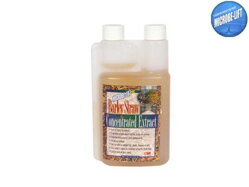 Barley Straw Extract 1000ml