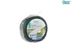AquaNet pond net 1 / 3 x 4 m