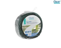 AquaNet pond net 2 / 4 x 8 m